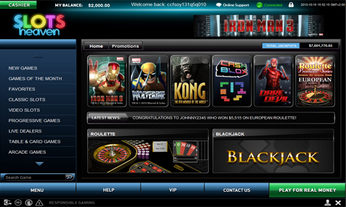 best online free slots 300 gaming pc